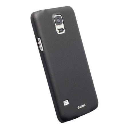 Samsung Galaxy s5 Preto Samsung Galaxy s5 Mini