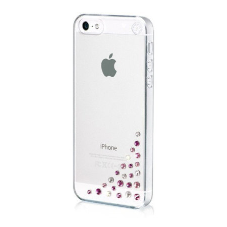company has bling my thing diffusion iphone se case crystal analyzing historical photographs