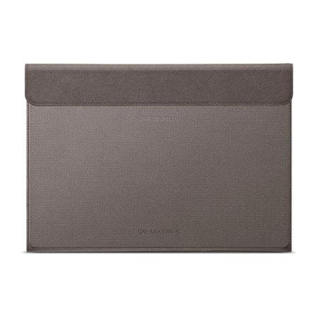 Official Samsung Galaxy Tab S 10.5 Book Cover - Titanium Bronze