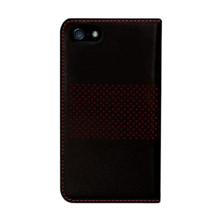 Bling My Thing Infinity Dots IPhone 5S 5 Case