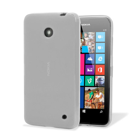 The Ultimate Nokia Lumia 630 / 635 Accessory Pack