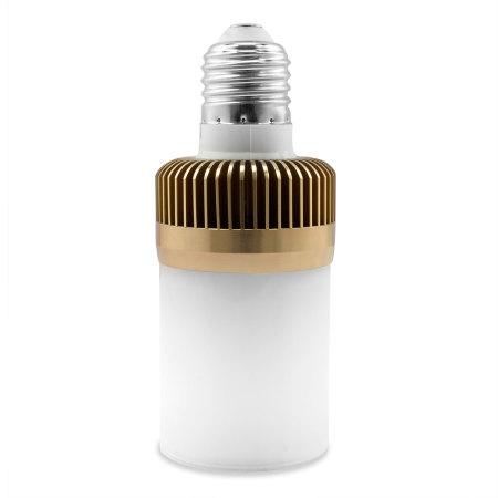 Olixar light beats bluetooth speaker bulb for Bluetooth bulb