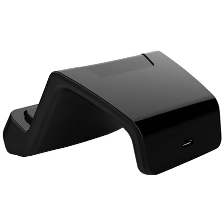Cover-Mate Nokia Lumia 930 Desktop Charging Dock
