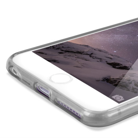 iphone 6 gel case