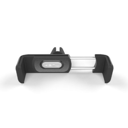 motherfuckin kenu airframe portable in car mount stand for larger phones black comes