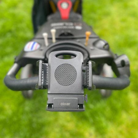 Supporto da bici universale Olixar