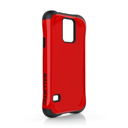 ballistic urbanite samsung galaxy s5 case red blackBallistic Case For Galaxy S5 Samsung Galaxy S5 Cases Uk Best Samsung Cases Samsung S5 Metal Case Fashion #10