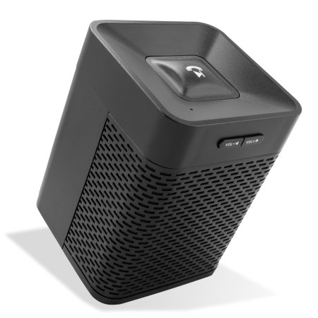 Enceinte Bluetooth Olixar SoundPear