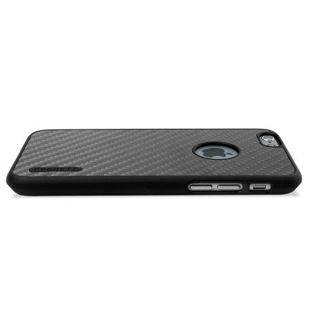 custodia iphone 6 in carbonio