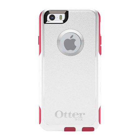 commuter otterbox iphone 6 otterbox commuter series iphone 6s 6 neon 13842