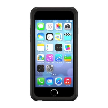 Otterbox Alternative Iphone
