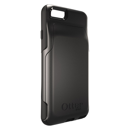 commuter otterbox iphone 6 otterbox commuter iphone 6s 6 wallet black 9059
