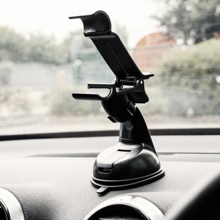 Olixar DriveTime Sony Xperia Z3 In-Car Pack