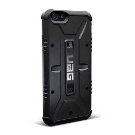 UAG Scout iPhone 6S / 6 Protective Case - Black