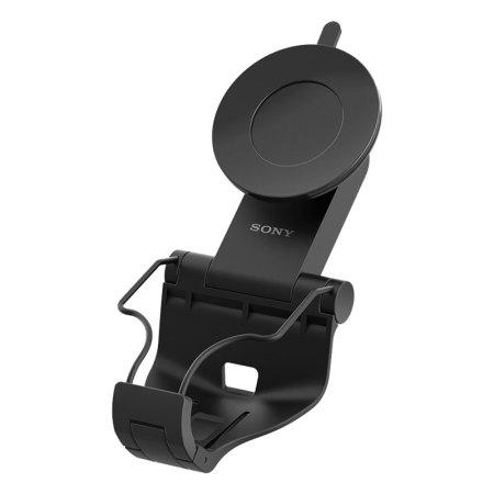 support manette sony ps4 gcm10 noir avis. Black Bedroom Furniture Sets. Home Design Ideas
