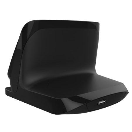 Ultrathin LG G3 Desktop Charging Cradle Dock