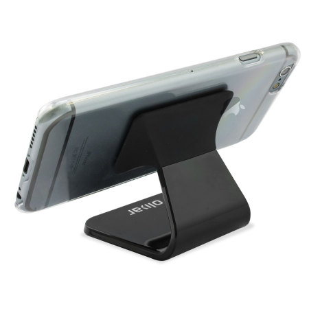 pack accessoires iphone 6 ultimate. Black Bedroom Furniture Sets. Home Design Ideas