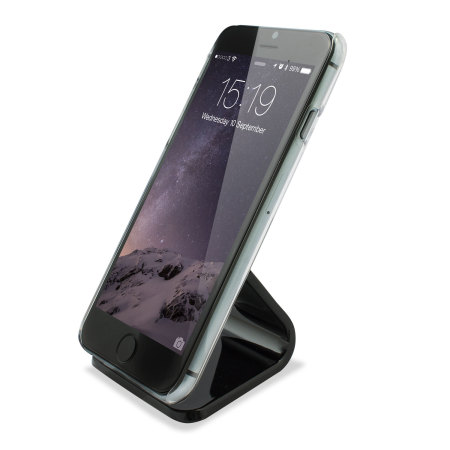 The Ultimate iPhone 6 Accessory Pack