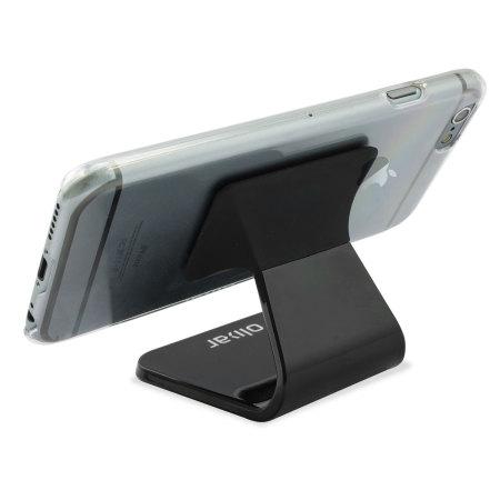 Pack Accessoires iPhone 6 Plus / 6S Plus Ultimate