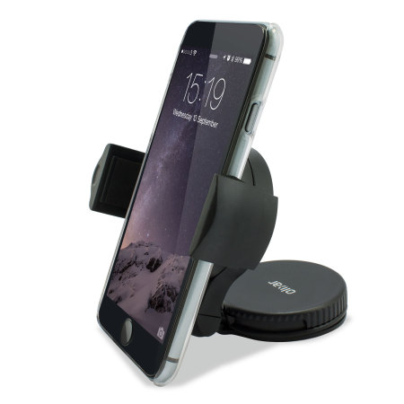 The Ultimate iPhone 6 Plus Accessory Pack