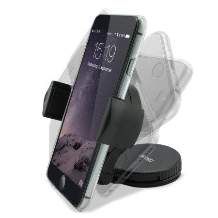 Pack accessoires iphone 6 plus 6s plus ultimate for Six accessoires