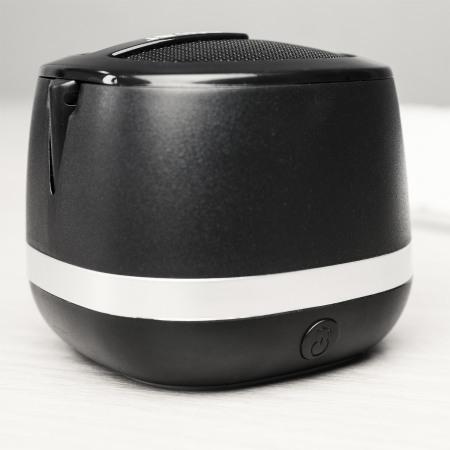 Olixar BabyBoom Wireless Mini Speaker