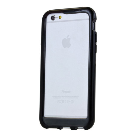 band iphone 6 case