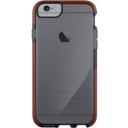 tec 21 iphone 6 case