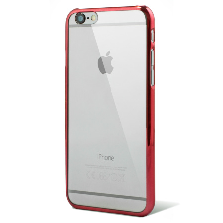coque iphone 6 polycarbonate