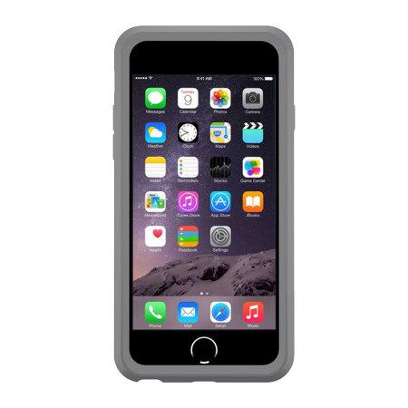 OtterBox Symmetry iPhone 6S Plus / 6 Plus Case - Glacier