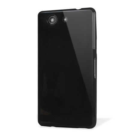 certainly flexishield sony xperia z3 compact gel case one these programs