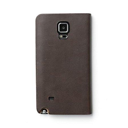 going prisen obliq flex pro iphone 6s 6 case black 4 tsr latest latest trending