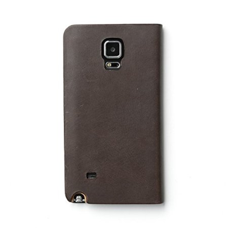 removed, you'll zenus tesoro samsung galaxy note 4 leather diary case black 3 faults had