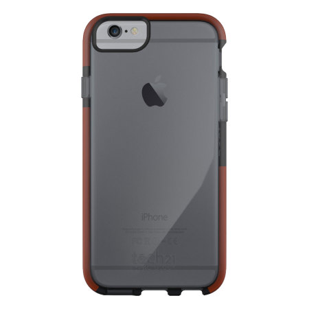 coque tech 21 iphone 6