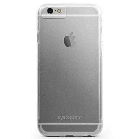 X-Doria Defense 360 iPhone 6S / 6 Case - Clear