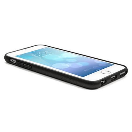 X-Doria Scene Plus iPhone 6 Case - Bubbles