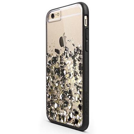 xdoria iphone 6 case