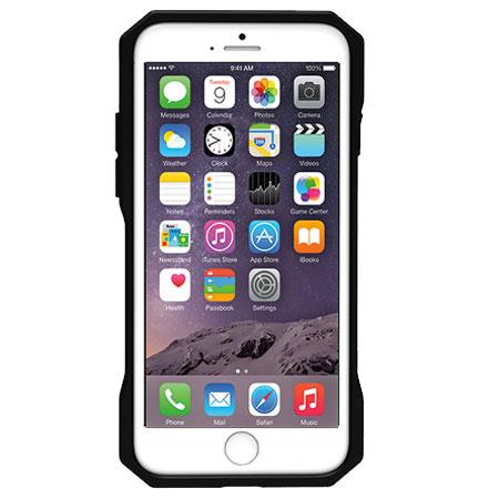 coque telephone iphone 8 elementcase