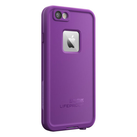 Apple iphone 6 uk buy