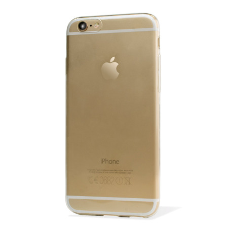 custodia olixar iphone 6 plus