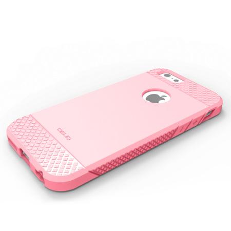 questionswhich more future-proof: obliq flex pro iphone 6s 6 case black 5 you'll have