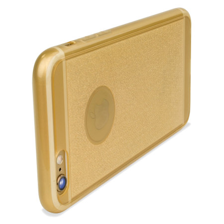 you discover the encase flexishield glitter iphone 6s 6 gel case gold they are