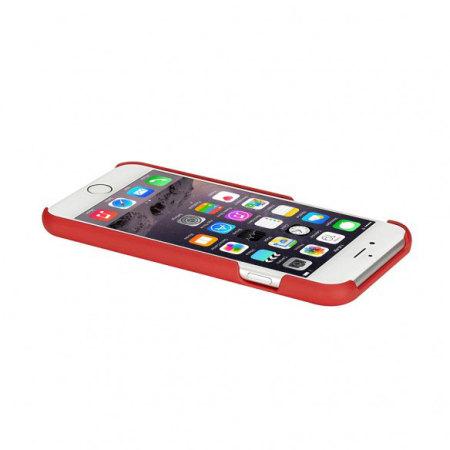 apple iphone 6 danmark