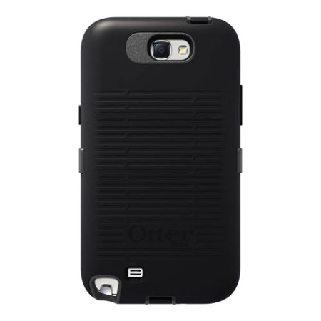 Black Samsung Galaxy S Iii Cell Phone For T Mobile  Apps Directories