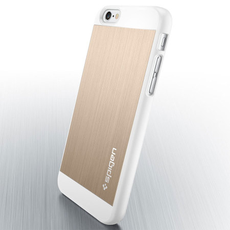 download games spigen aluminum fit iphone 6s 6 shell case champagne gold rear camera