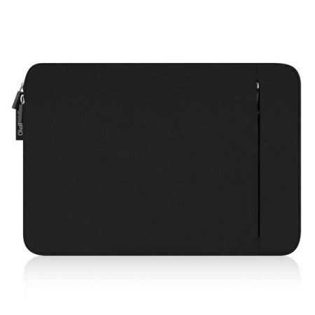 Incipio ORD Microsoft Surface Pro 3 Sleeve - Black