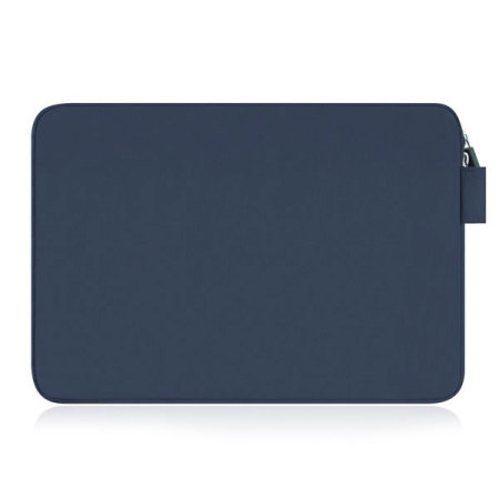 Incipio ORD Microsoft Surface Pro 3 Sleeve - Dark Blue