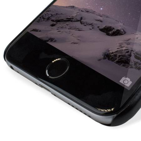 Wonka Bar Golden Ticket iPhone 6S / 6 Case