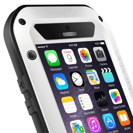 coque iphone 6 plus lovemei