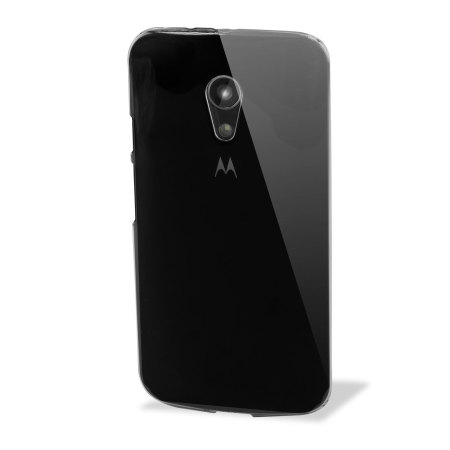 did laundry and the ultimate motorola moto g 3rd gen accessory pack gray and